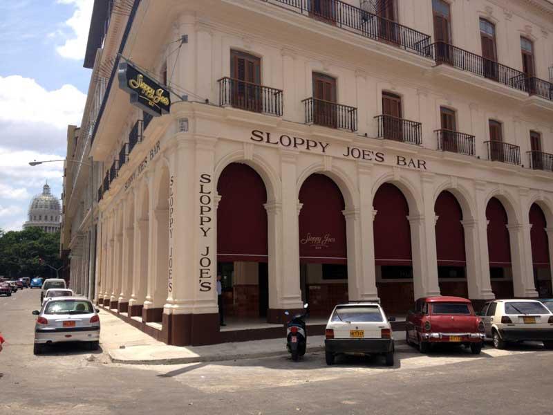 Sloopy_Joes_Bar