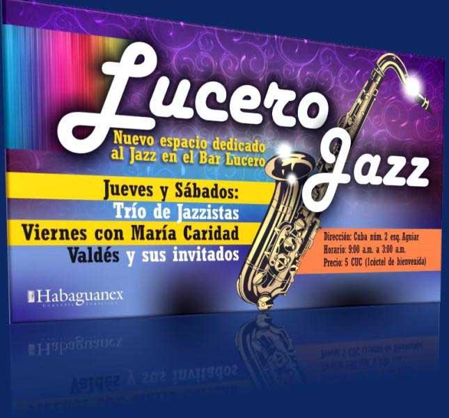 Lucero_Jazz