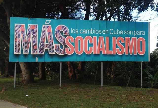 Mas_Socialismo