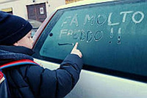 freddo-scuola_126950-470x315