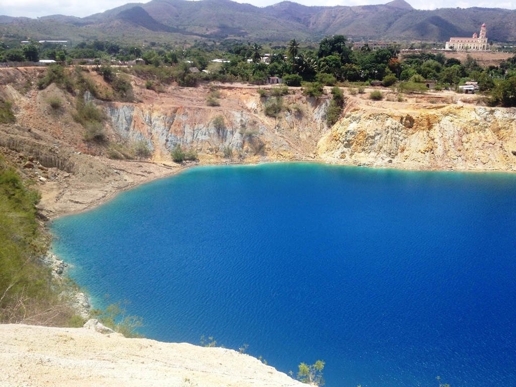 Lago Cobre2