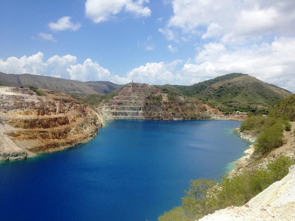 Lago Cobre3